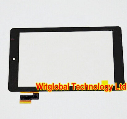 Digitizer 7nich Touchscreen teXet TM 7032 SG5740A FPC V3 1 SG5740A FPC Touch panel screen free