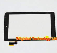 Digitizer 7nich Touchscreen teXet TM-7032 SG5740A-FPC_V3-1 SG5740A-FPC Touch panel screen free shipping