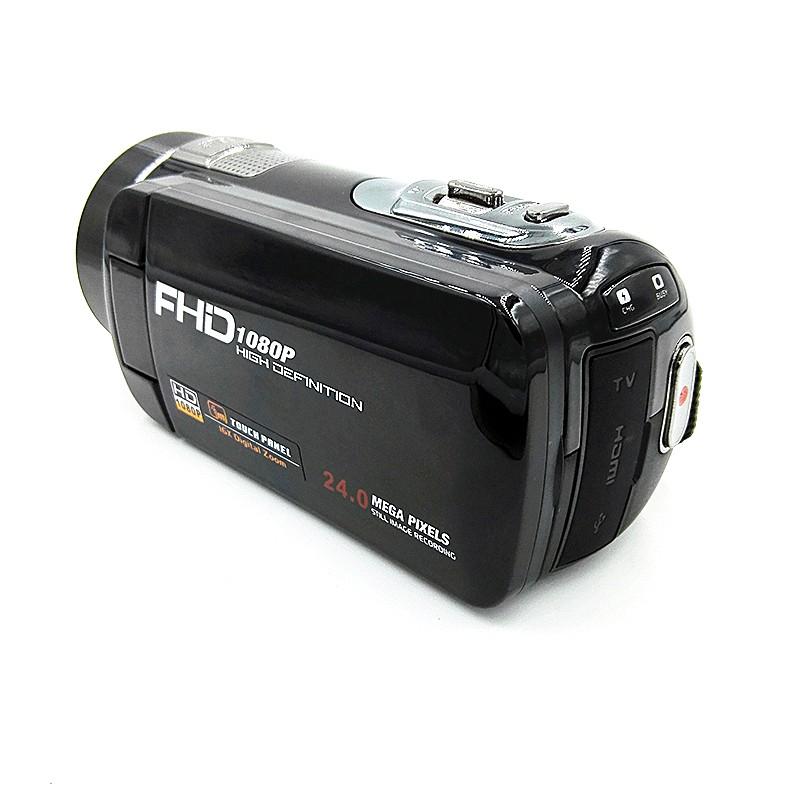 mini camera hd video recorder manual