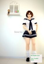 new doll M-434-2