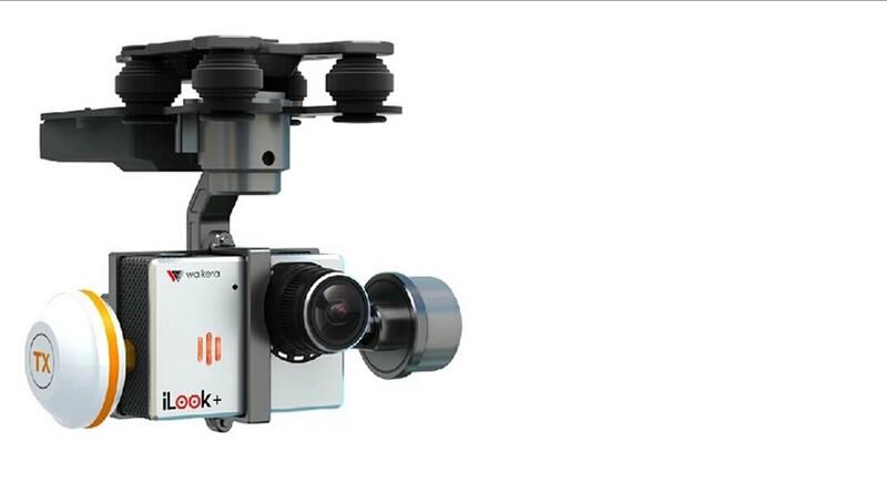 Fedex DHL Free Walkera X350 FPV Drone Kit Rc Quadrocopter With DEVO F12E Transmitter G-2D Gimbal Camera iLook + PK DJI phantom
