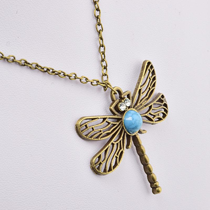 New Vintage Jewelry Accessories Fashion European And