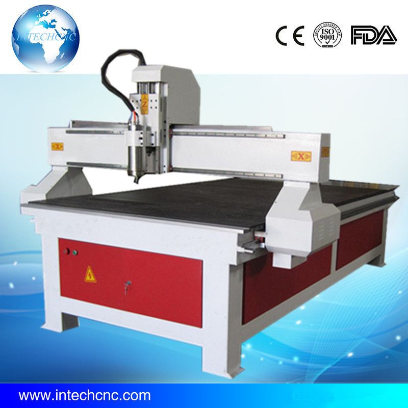 best choice mini cnc milling machine 1224 cnc machine price cnc router wood in wood router from. Black Bedroom Furniture Sets. Home Design Ideas