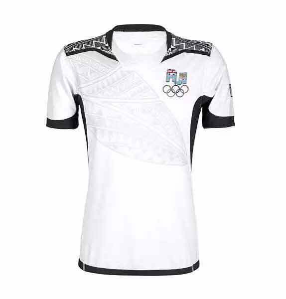 2016 2017 Fiji South Africa Argentina Australia team rugbys jersey Men's top shirts Tees maillot football rugby jerseys maglia(China (Mainland))