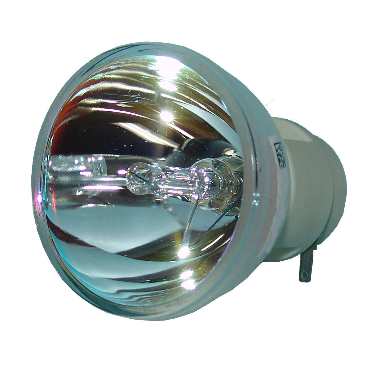 Фотография Osram Bare Lamp EC.JD700.001 For Acer  P1120  P1220  P1320H  P1320W  X1320WH   Projector DLP LCD Bulb