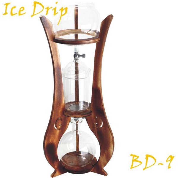 Drip Coffee Maker Wonot Drip : NEW-ARRIVAL-Dutch-Coffee-Cold-Drip-Water-Drip-Korean-Ice-Drip-Syphon-Maker.jpg