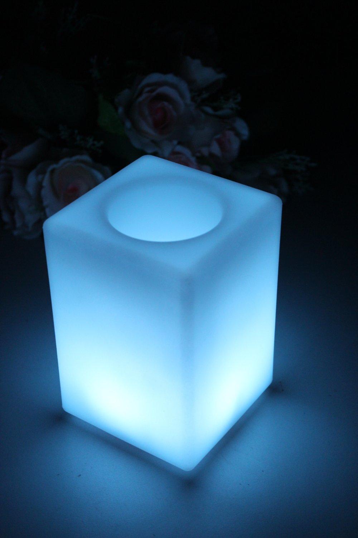 바 테이블 램프/따뜻한 빛 테이블 램프 나이트 클럽/책상 램프 ...