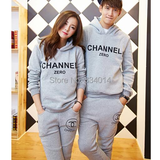 aliexpress buy fashion brand 3xl oversized cc