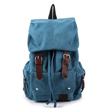 Men and Women's Backpack