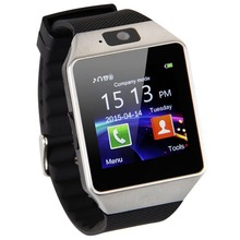 Bluetooth Smart Watch Smartwatch DZ09 Android Phone Call Relogio 2G GSM SIM TF Card Camera for iPhone Samsung HUAWEI PK GT08 A1(China (Mainland))