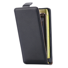 For Nokia N8 Genuine Leather Cover Full Protect Case for Nokia N8 Real Leather Cover Magnetic Flip Mobile Phone Fundas(China (Mainland))