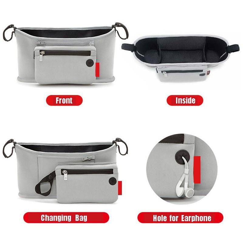 Multifunctional-Waterproof-Universal-Baby-Stroller-Bag-Organizer-Baby-Car-Hanging-Basket-Storage-Stroller-Accessories (4)