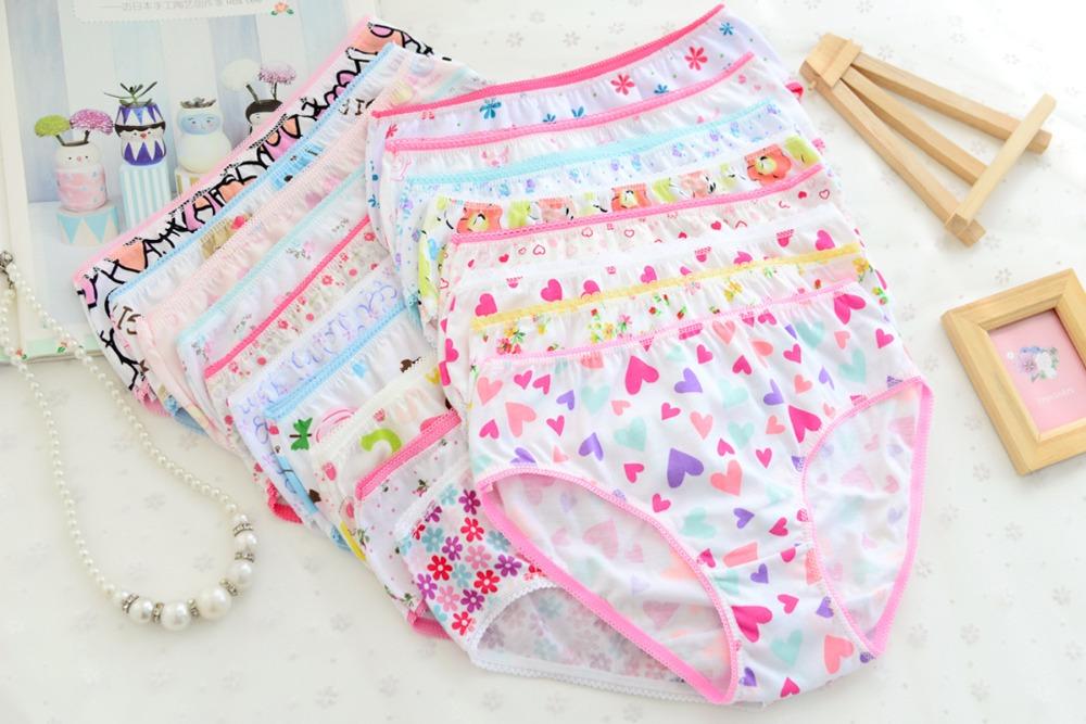 Online Get Cheap Boys Underwear Briefs -Aliexpress.com   Alibaba Group