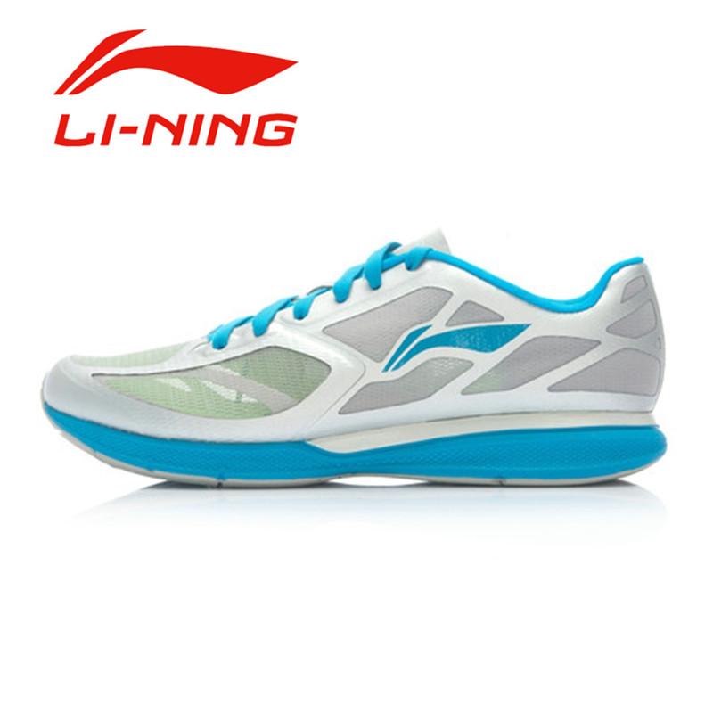 Li Ning font b Men s b font Outdoor Portable Running font b Shoes b font