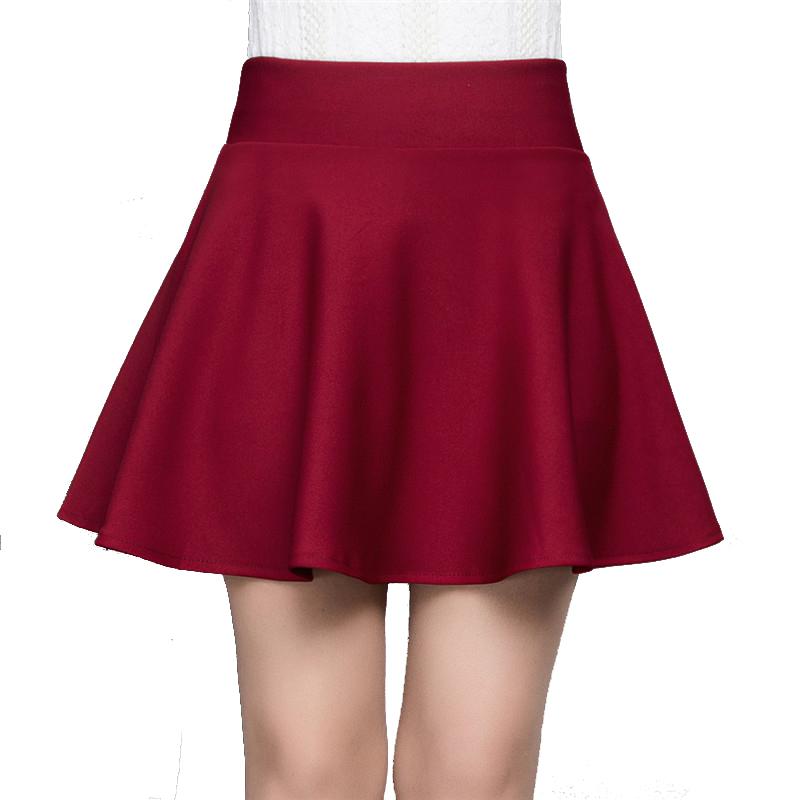 Jersey Knit Skirt Pattern : Popular Jersey Knit Skirt Pattern-Buy Cheap Jersey Knit Skirt Pattern lots fr...