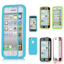 wholesale apple phone cover