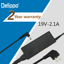 2 years warranty monitor power supply 19V 2.1A For Lg 23EA53T-P,D2743P,23EA63V-P,27EA63V,23EA53J,24EN33TW-B,27EA73LM-P,CE2442T