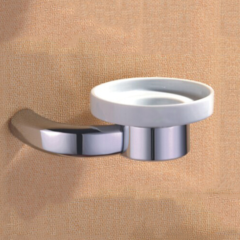 Online Buy Wholesale Ceramic Soap Dish From China Ceramic