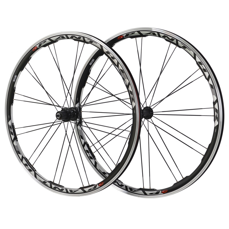 New STARS Original Road Bike 700C Wheels Wheelsets ZJS100 Shimano 8S/9S/10S Bike Wheels Bicycle Accessories Parts(China (Mainland))