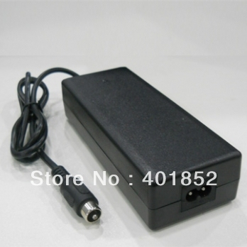 free shipping high frequency 42V8A 360W 36V lithium battery charger for Ebike Electric bycicle/electric scooter