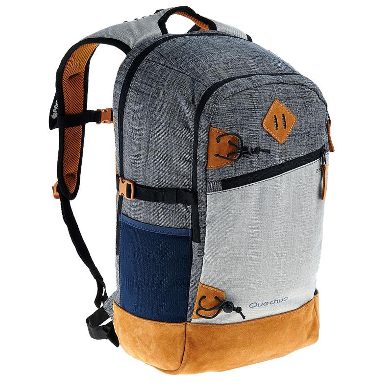 Фотография 23LOutdoor Bags Oxford Cloth Fashion Hiking Backpack Computer Bag Backpack Sport Bag Mochila Hidratacion Ciclismo Sport Bag B127