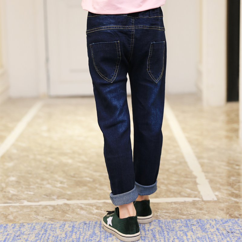 Online Get Cheap Infant 7 Jeans -Aliexpress.com | Alibaba Group