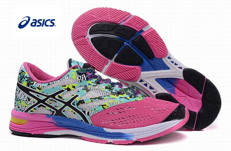 Asics Noosa Tri 10 Women Running Shoes,Sport Athletic Shoes,Eur Size:36-40 Free shipping(China (Mainland))