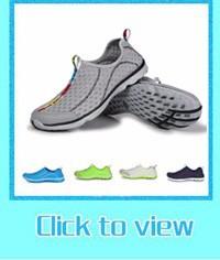 Shoes22