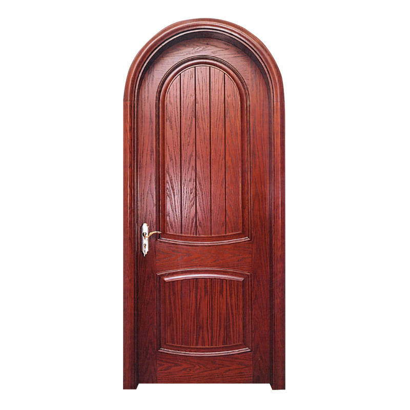 achetez en gros int rieur en bois sur mesure portes en ligne des grossistes int rieur en bois. Black Bedroom Furniture Sets. Home Design Ideas