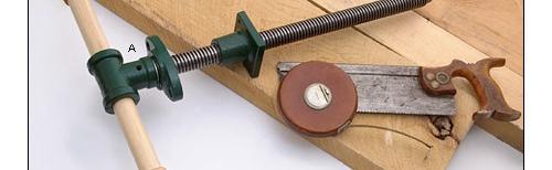 Toolholder shoulder vise clamp strip clamp diy<br><br>Aliexpress