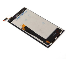 New 4.7″ inch UMI X1 pro Touch Screen Panel Glass Digitizer Sensor + LCD display Matrix Assembly Free Shipping & Tracking