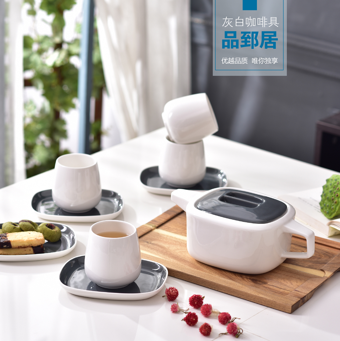 Kitchen Accessories China: Online Buy Wholesale English Teapots From China English