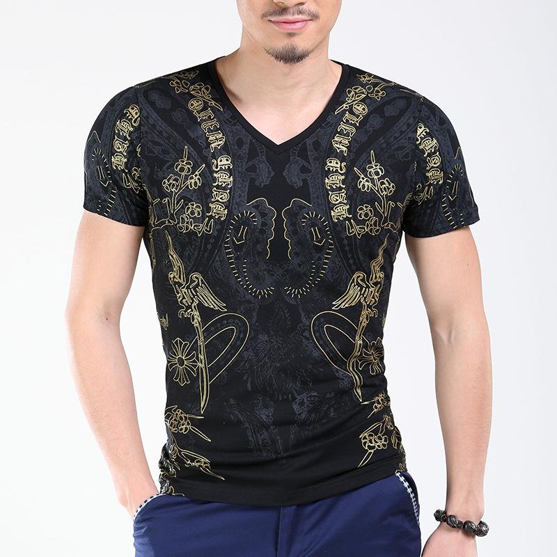 Urban fashion streetwear promotion shop for promotional for Urban streetwear t shirts