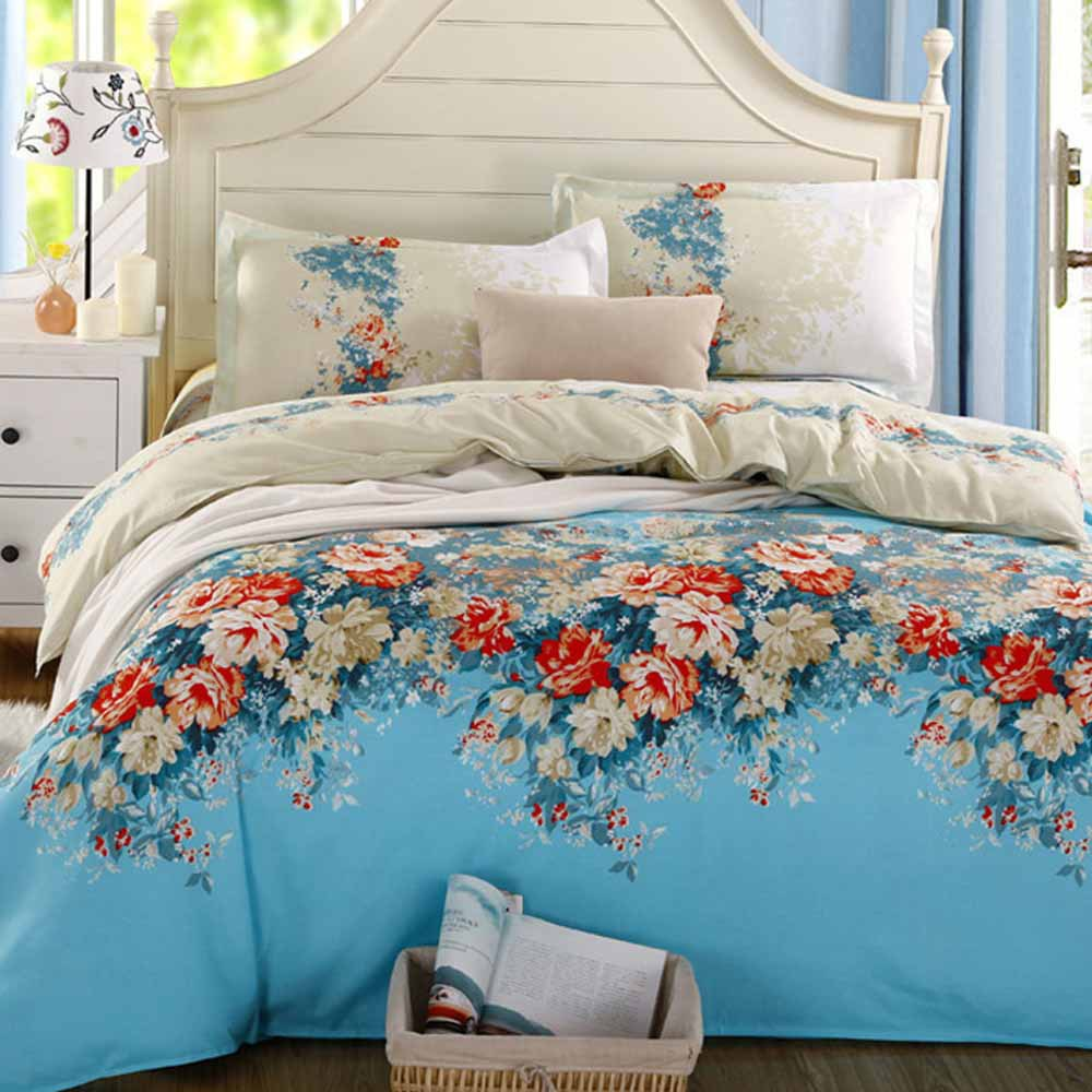 Greenearth bedding set velvet linen quilt production comforter bed linen, bed sheet / duvet cover / Pillowcase(China (Mainland))