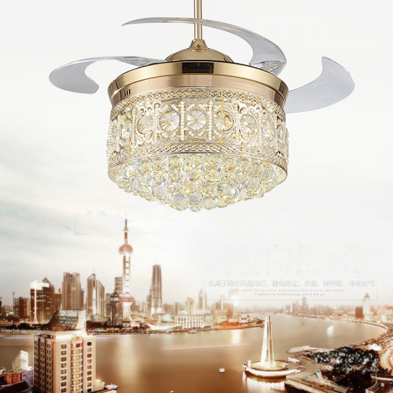 Vouwen plafond ventilator koop goedkope vouwen plafond for Kamerlamp plafond
