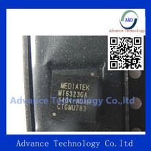 MT6323GA MT6323 hot offer power supply ic 100% new and original(China (Mainland))