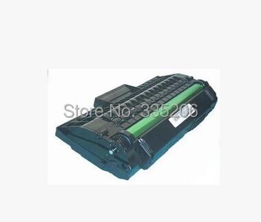 BK laser toner cartridge ceramic samsung SCXD4200A SCX4200A SCX4200 SCX D4200A 4200A 4200 (3K pages) - Miss Cao affordable fashion shop store