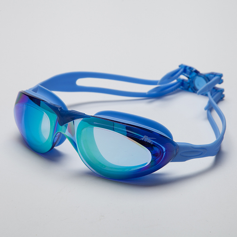 FEW goggles civil goggles 757A(China (Mainland))