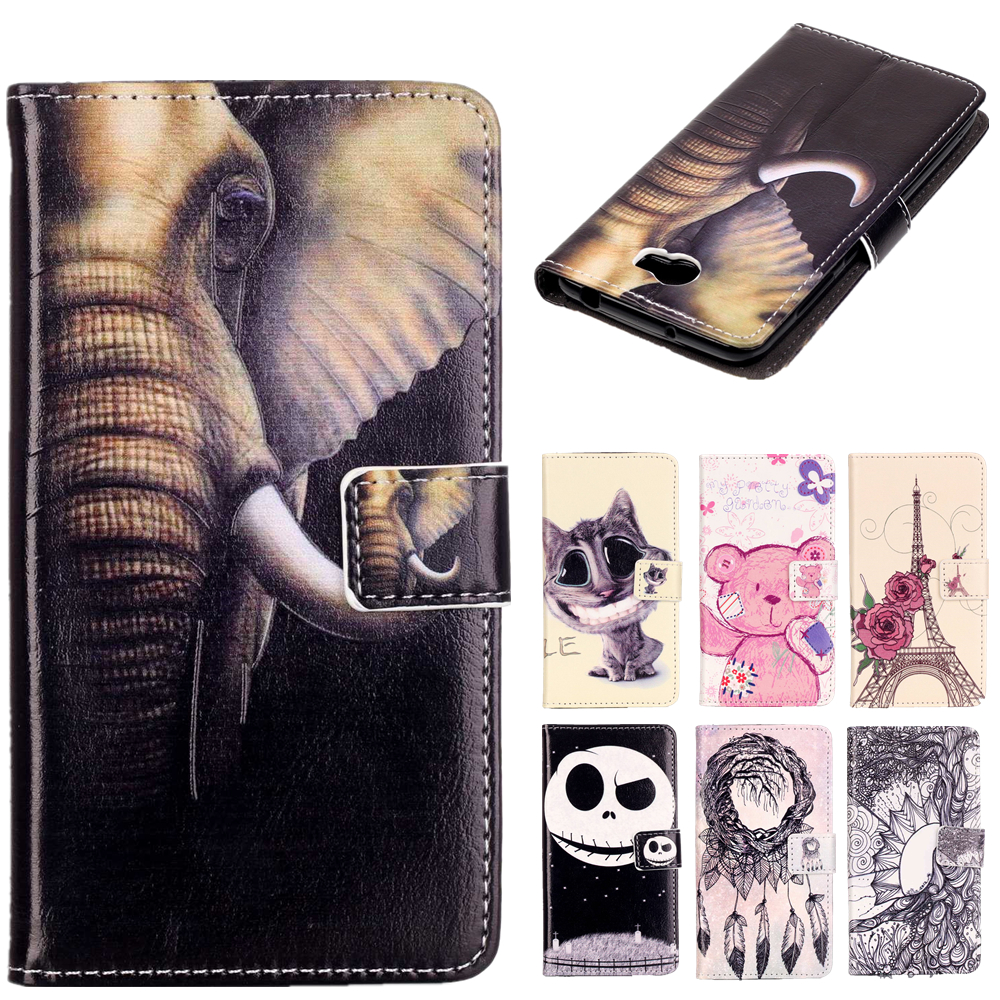 Popular Cartoon Cases for Huawei Y5-Buy Cheap Cartoon Cases for Huawei ...