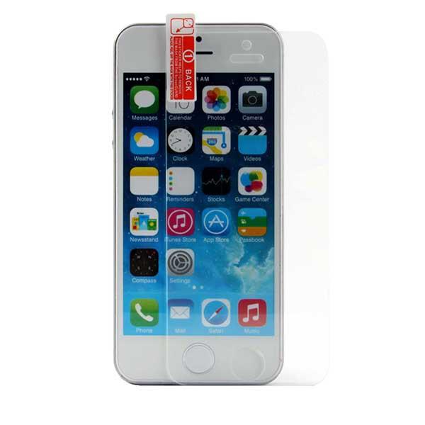 Защитная пленка для мобильных телефонов iPhone 5 5S 5 G 5C BD8 защитная пленка для мобильных телефонов 0 3 lcd iphone 5 5s 5c protetive py