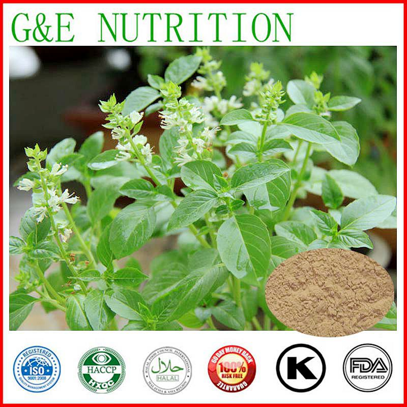 100% pure nature dried thyme leaves extract 600g 5:1<br><br>Aliexpress