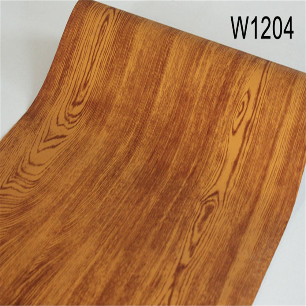 wood veneer paper The wood veneer hub is all you need for your diy requirements, offering you a one stop shop where you can get your veneers, adhesives and all the tools and finishes you might require along.