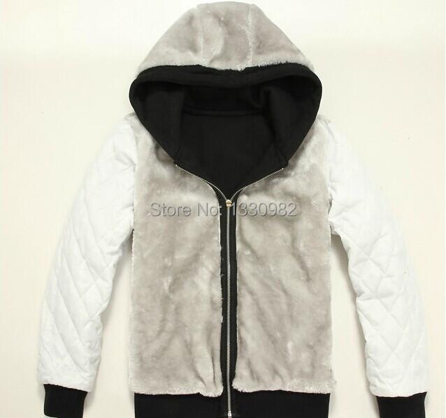 Navi dota 2 толстовки мужчины руно куртки черный толстый эксклюзивный дизайн украина букет героев команды одежда