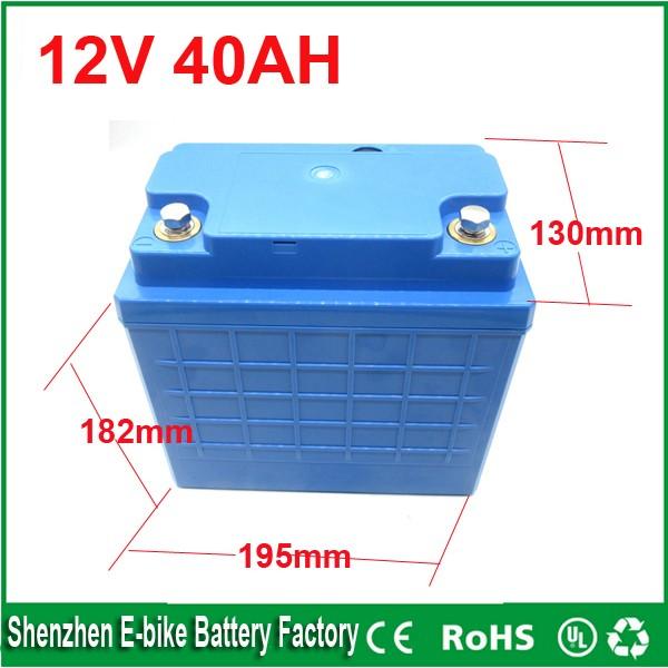 12 volt battery lithium ion reviews online shopping 12 volt battery lithium ion reviews on. Black Bedroom Furniture Sets. Home Design Ideas