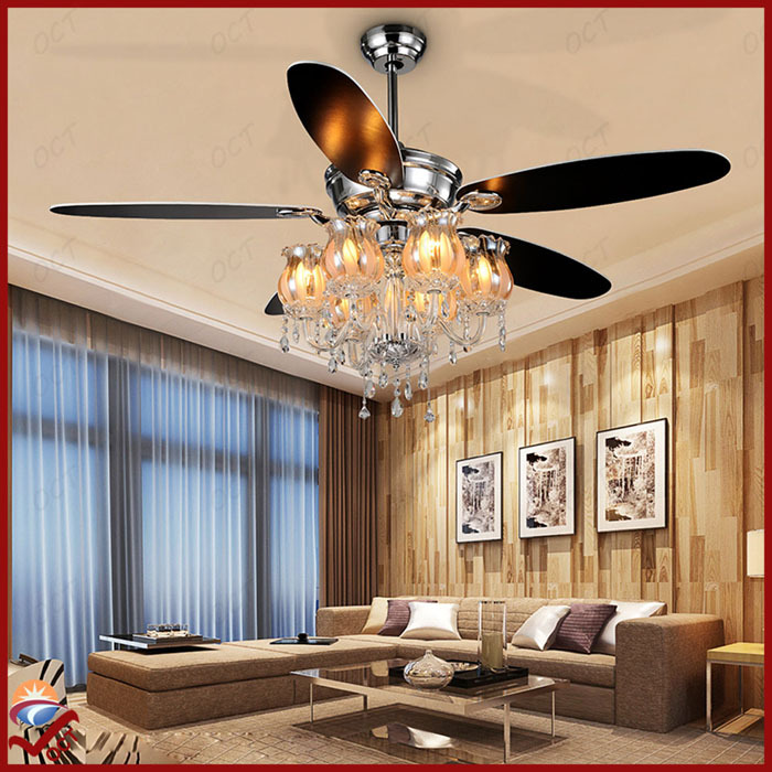 Stars Bedroom Ceiling additionally China Wooden Wardrobe Cabi  Closet Sliding Doors likewise 750053016 likewise Boxing Gloves Wallpaper together with Wholesale Modern Bedroom Set. on modern china bedroom