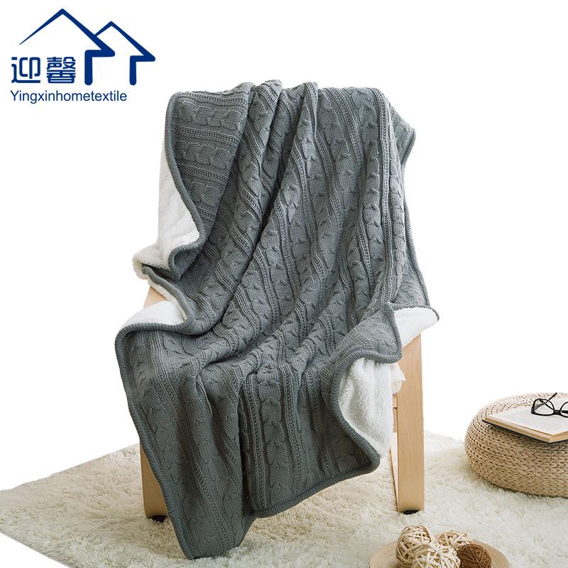 reclining sofa and recliner