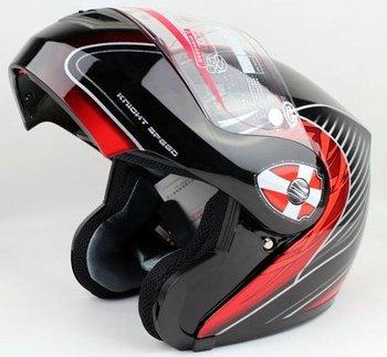 Free shipping YOHE motorbike helmet exceed DOT,ECE,AS/NZS,NBR,SNELL standard,YH-936