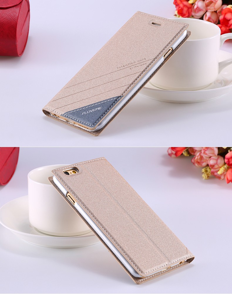 for iphone  (15)