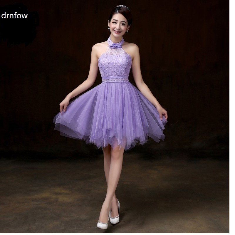 Buy 016 new in stock cheap junior for Cheap fashion wedding dresses