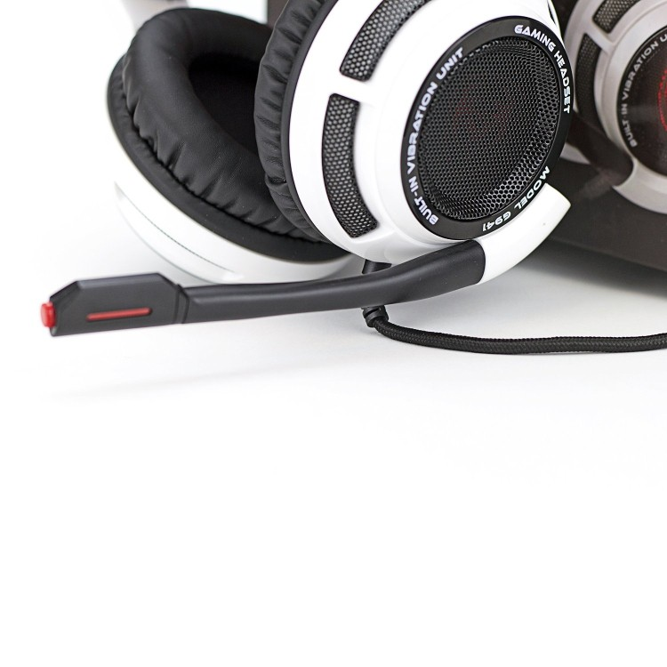 Pro Gaming Headphones With Microphone Somic G941 7.1 Surround Sound Effect   Sound USB Game Headset With Vibrating Function (13)